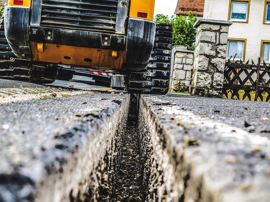 Simex-Wheel-Saw-RWA500-roadwork-asphalt-cement-rock-skid-steer-Excavator-Backhoe-Loader-Front-Loader-Mini-Excavator